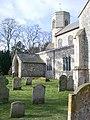 Sedgeford Church - geograph.org.uk - 128231.jpg