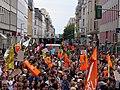 Seebrücke demonstration Berlin 06-07-2019 24.jpg