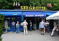 Seegrotte Austria 02.JPG