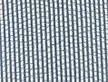 Seersucker-sample1.jpg