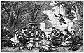 Segur, les bons enfants,1893 p115.jpg