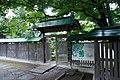 Seibien Hirakawa Aomori pref Japan04s3.jpg