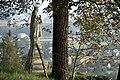 Seiersberg 6943.jpg