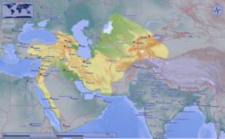 Seldschuken-Reich-map.png