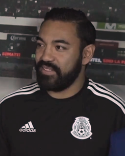 Image Result For Marco Fabian