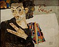 Self portrait Egon Schiele 1911.jpg