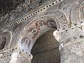Selime Kalesi (19).jpg