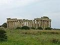 Selinunte, Tempio E (2).jpg