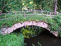 Selkebrücke.jpg
