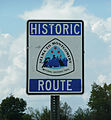 Selma to Montgomery marches - historic route-RZ.jpg