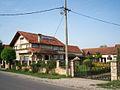 Selo moravac maison 1.jpg
