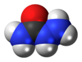 Semicarbazide 3D spacefill.png