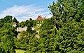 Semur-en-Auxois Blick vom Pont Joly 06.jpg