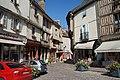 Semur-en-Auxois la vieille ville (3).jpg