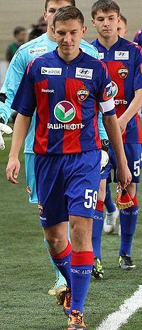 Semyon Fedotov 2012.jpg