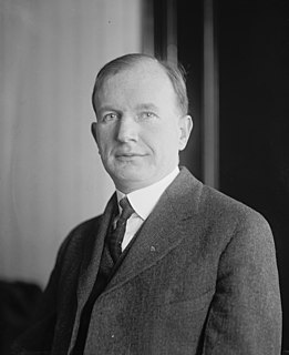 Burton K. Wheeler American politician and lawyer