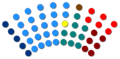 Senado de Chile (1969).png