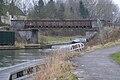 Seneffe - Pont du Blocus.jpg