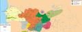 Senegal-mali1891b.png