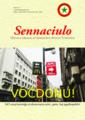 Sennaciulo 2016-05–06.png
