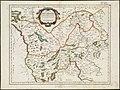 Senones Evesché dAuxerre Comté et Ballge dAuxerre Eslectons. de Clamecy, de Gien, de la Charité, et de Vezelay (4587190814).jpg