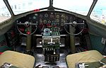 Sentimental Journey Cockpit.jpg