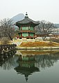 Seoul-Gyeongbokgung-Hyangwonjeong-02.jpg
