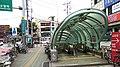 Seoul-metro-745-Namguro-station-entrance-2-20191023-160716.jpg
