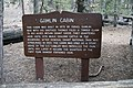 Sequoya National forest Giant Forest en2016 (23).JPG
