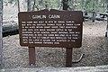 Sequoya National forest Giant Forest en2016 (23).JPG