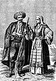 Serb costumes from Split, 1850.jpg