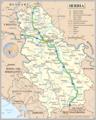 Serbian motorways.png