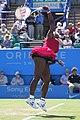 Serena Williams (5848820357).jpg