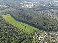 Sergievka park aerial0.jpg