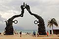 Serie de fotografías en Playa del Carmen 21.jpg