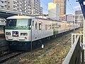 Series 185 B5 for Kamakura Gakuen 03.jpg