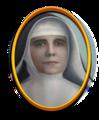 Servas de Maria do Brasil - Acervo (Madre Maria Benigna Consolata).png
