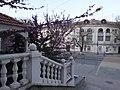 Sevastopol 19.jpg