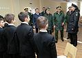 Sevastopol presidential cadets school 12.jpg