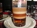 Seven Layers Tea (02).jpg