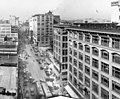 SeventhStreetLosAngeles1917.jpg