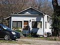 Seventh Street West 914 outbuilding 914½, Bloomington West Side HD.jpg