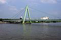 Severinsbrücke 2013-06-11-02.JPG