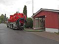 Sewage vacuum jetting truck C IMG 8678.JPG