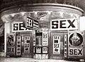 Sex (1920) - American Theater, Butte, Montana.jpg