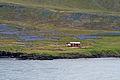Seyðisfjörður 04.jpg