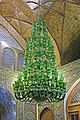 Seyyed Mosque 11.jpg