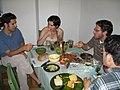 Shabbat meal.jpg