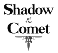 Shadow of the Comet Title.png