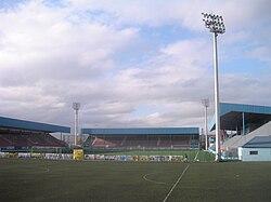 Shafa Stadium1.jpg